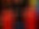 Fuoco and Shwartzman to test for Ferrari in Abu Dhabi