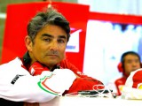 Mattiacci wants engine rules relaxed