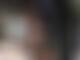 Ferrari's rule tweaks 'completely unrealistic' - Mercedes