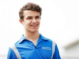 Lando Norris Prepared For 'Super Cool' Practice Run With McLaren