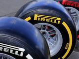 Pirelli confident drivers can push on 2017 tyres