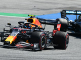 Marko wants penalty rethink after Hamilton P4