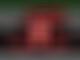 Vettel take Baku pole