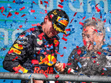 Marko tells Max: Eight wins down, 'we need two more'