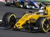 "Kevin Magnussen: ""It was a frustrating race for me"""