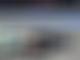 """Horner reveals Bottas concern ahead of """"impeccable"""" Verstappen triumph"""