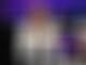 FIA delayed radio limits for 'fairness'
