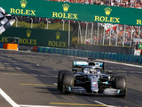 Hungarian Grand Prix: Driver Ratings