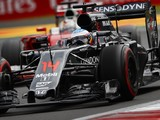 McLaren's Alonso sure some F1 teams will get new rules wrong
