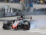 "Romain Grosjean: ""I don't see why we shouldn't be competitive"""