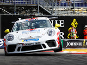 Nick Yelloly talks F1 Simulator duties, Porsche Supercup and dreams of endurance racing