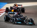 Extra kerb would put end to Bahrain T4 confusion