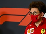 """Ferrari wants F1's """"soft landing"""" for budget cap extended during COVID pandemic"""