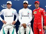 FIA post-French GP qualifying press conference