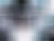 Hamilton 'does not like #1 at all' despite Abu Dhabi FP1 run