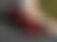 F1 Dutch GP: Leclerc heads Ferrari 1-2 in FP2 as Hamilton suffers mechanical issue