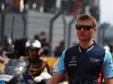 "Sergey Sirotkin: ""The circuit suits some bits of our car better"""