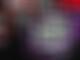 Pirelli reveals compounds for Austria