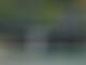 FP1: Rosberg tops practice as Vettel hits trouble