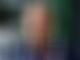 Fernley appointed boss of McLaren IndyCar programme