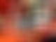 Vettel backs 'halo' protection device