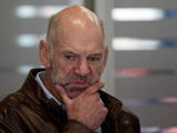 Newey: Close scrutiny almost a compliment