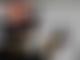 Alpinestars strengthens F1 involvement with Haas