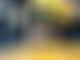 Fernando Alonso says NASCAR's Daytona 500 has 'appeal'