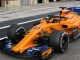 McLaren should 'fear everyone' in midfield