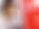 FIA examining Vettel outburst