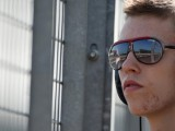 Kvyat confident in F1 ability