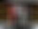 Chinese GP: Race notes - Pirelli
