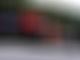 'The Ferrari team-mates fighting is senseless'