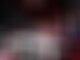 Sauber confirm Leclerc & Ericsson