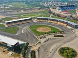 Hanoi Circuit completed but doubts remain over Coronavirus