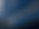 Cosworth considering Formula 1 return