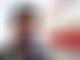 Red Bull had Albon re-enact Hamilton's line through Copse