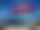 Five big questions ahead of the Russian GP