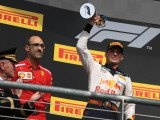 """Max Verstappen: """"It Is Safe To Say Today Went A Lot Better Than Expected."""""""