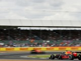 First two weekends in August reserved by F1 for Silverstone races