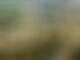 Zandvoort GP 'biggest sporting event in Dutch history'
