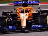 McLaren Racing to sell third of company to US-based investors