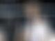 Tatiana Calderon Hopeful To Get Alfa Romeo Formula 1 Test This Year