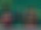 Ricciardo: Verstappen is a racing nerd