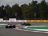 More electronic track limits policing for F1's Mexican Grand Prix