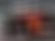 Ferrari says Mercedes actions were fair