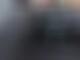 "Aston Martin ""clawing back"" performance in 2021 F1 season"