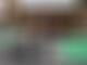 Video: Mercedes' Azerbaijan GP F1 debrief