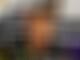 Raikkonen salary not a factor - Red Bull