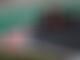 "Leclerc's Turkish GP third on F1 grid came despite ""tricky"" set-up"